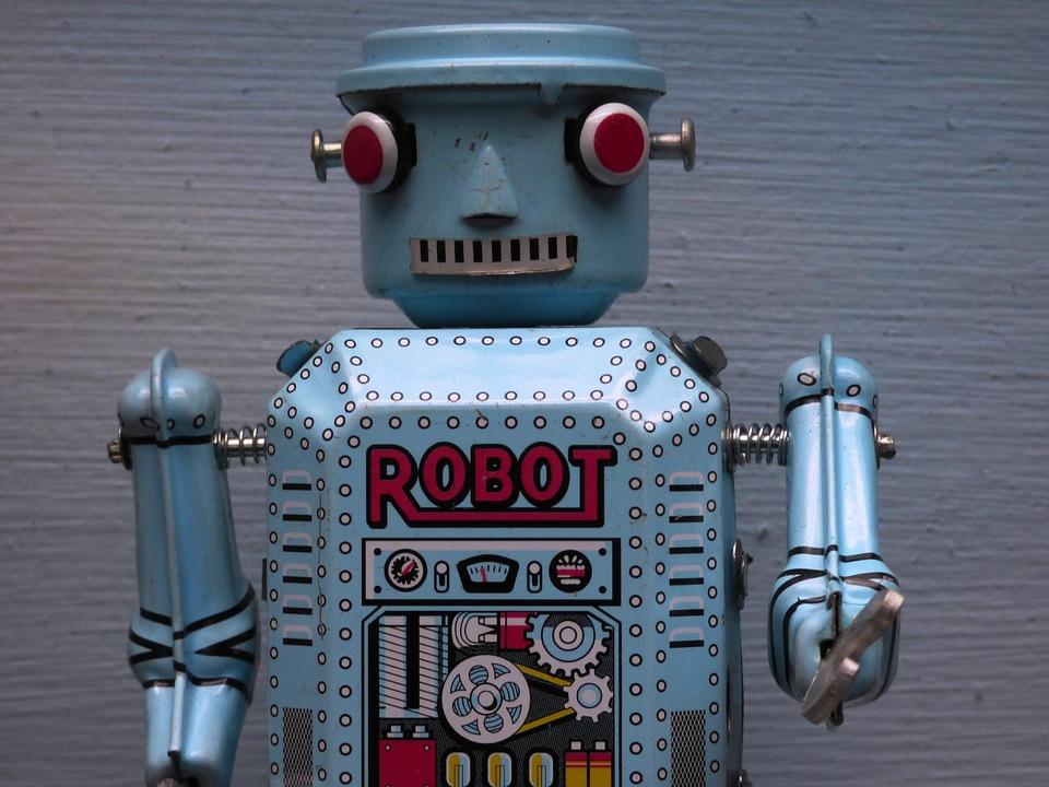 robot-1105560_960_720
