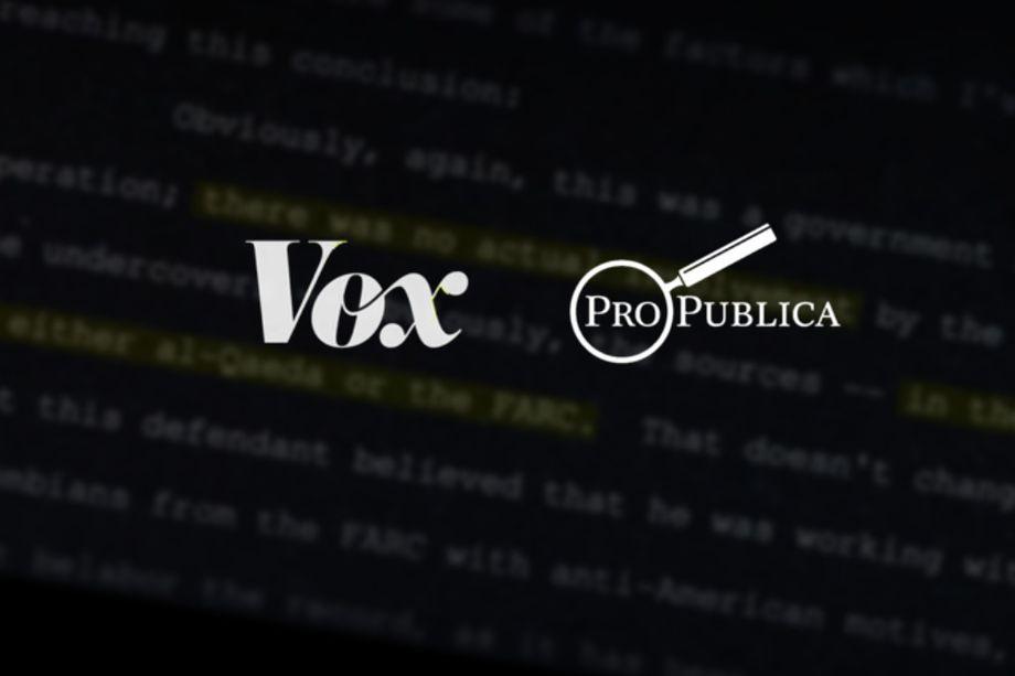 VOX_PROPUB_STILL.0