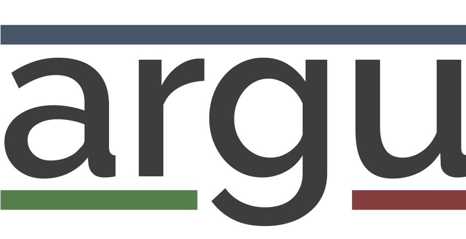 Argu Logo(1)