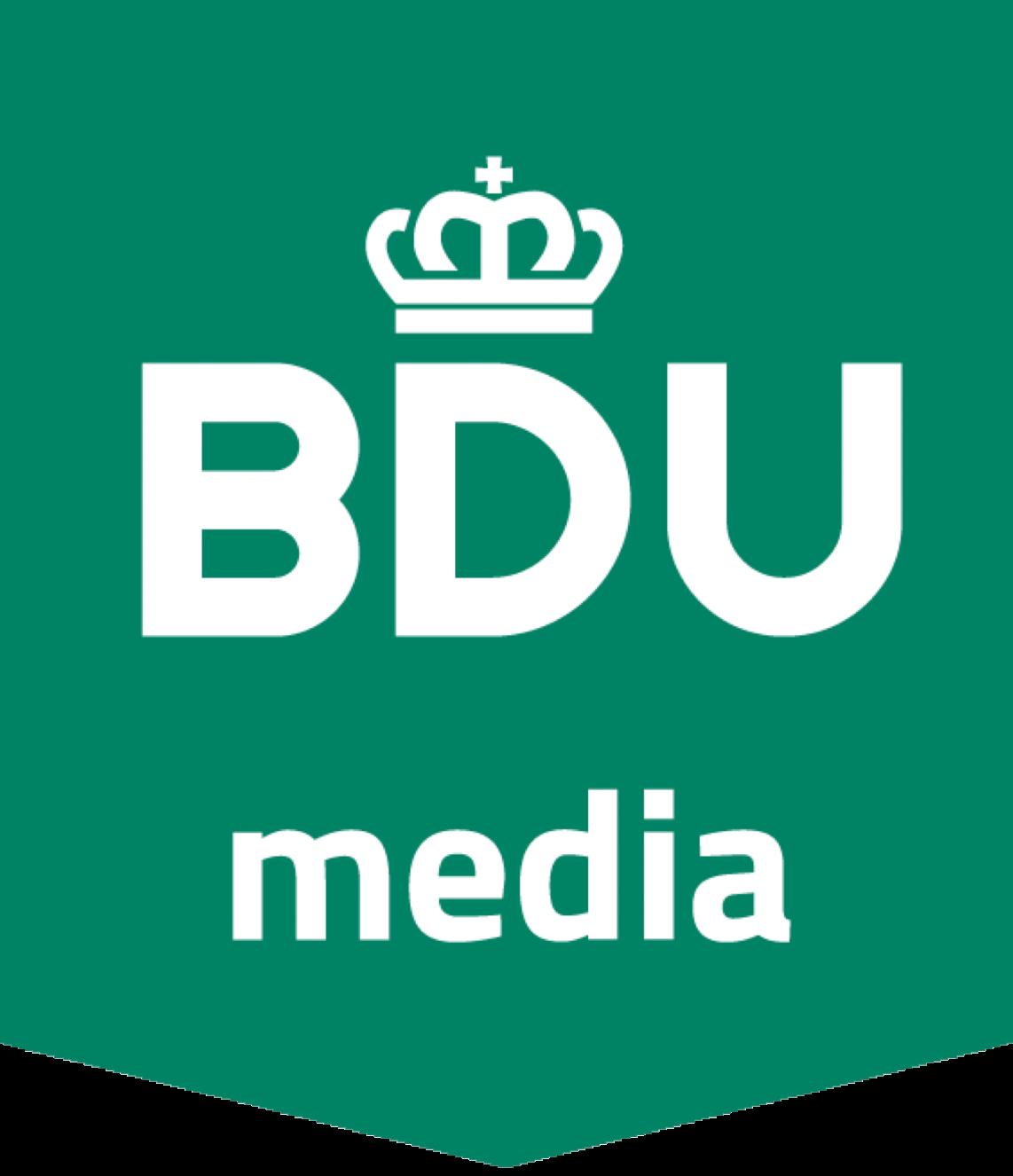 BDUmedia Logo (2)