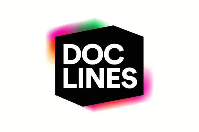 Doclines