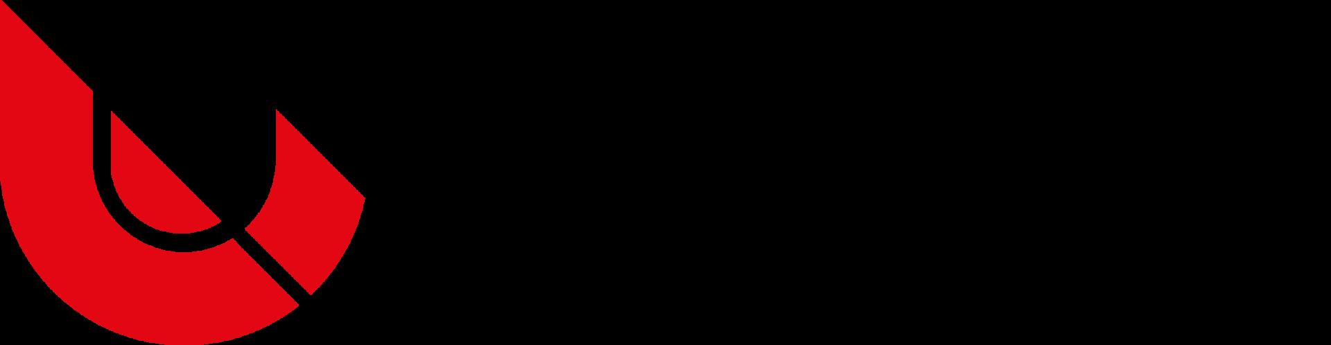 HMC 1500 DUIC logo november 2015