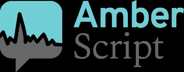 Logo-AmberScript