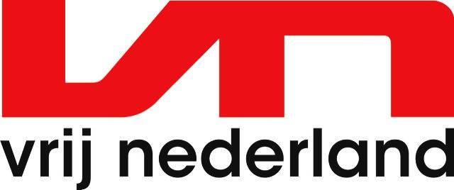Logo-Vrij-Nederland