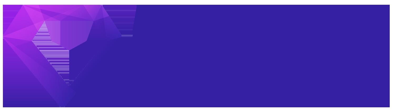 Mavin_Logo_1500_Trans (1)