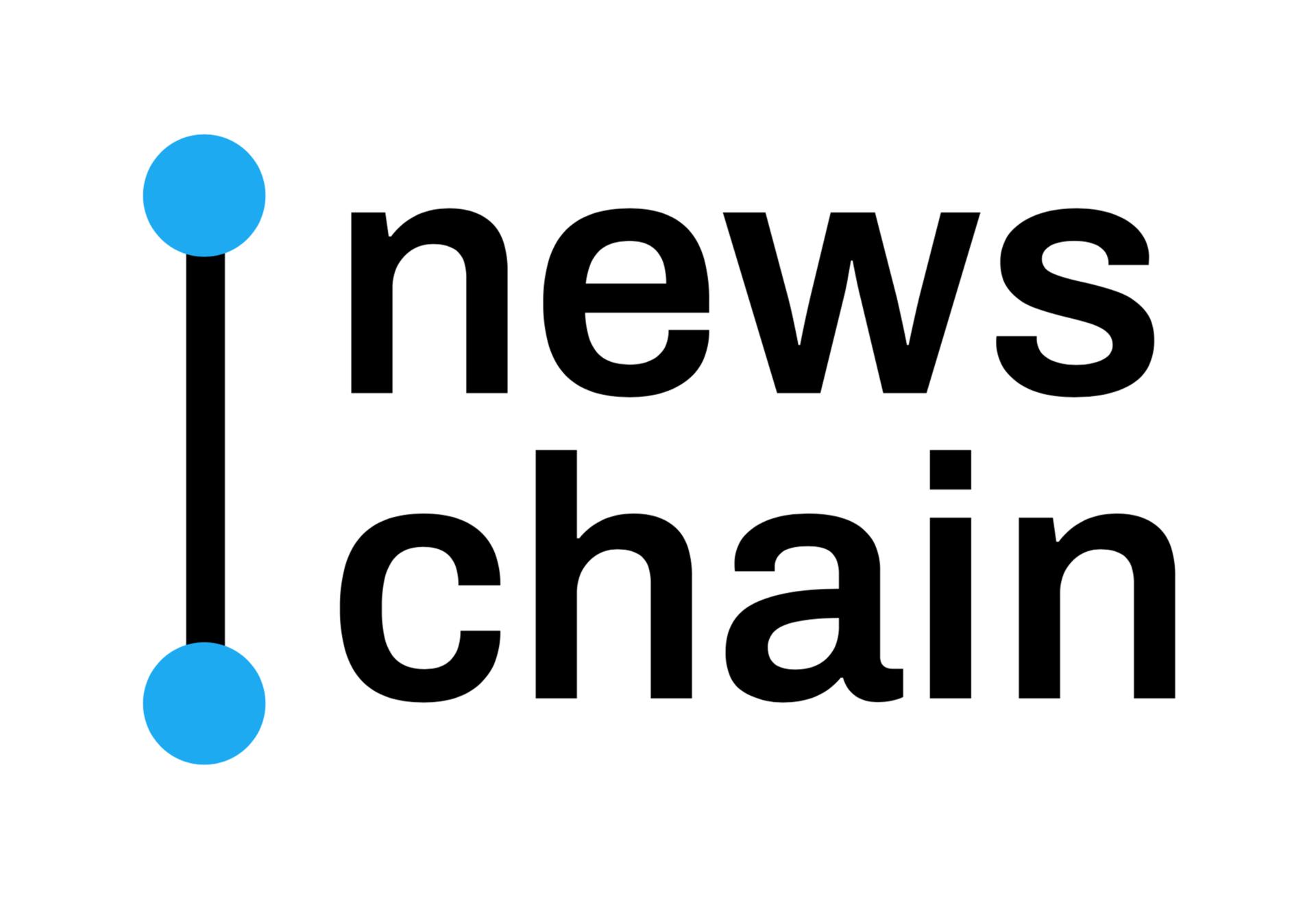 Newschain-Logo-groot
