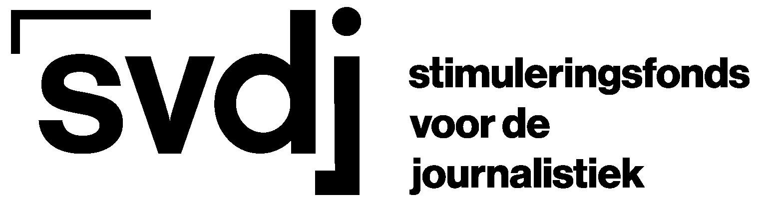 SVDJ_logo_en_woordmerk_RGB_zwart_large