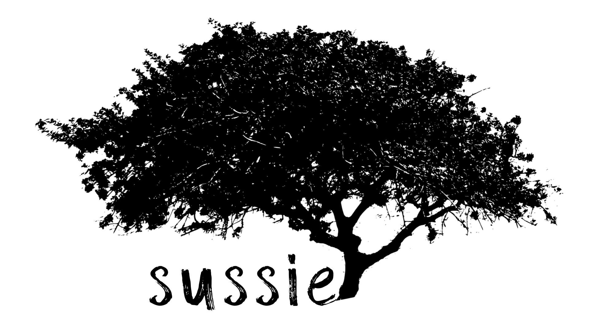 Sussie Logo