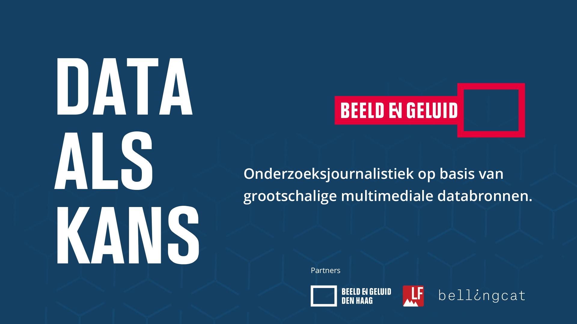 data-als-kans-2