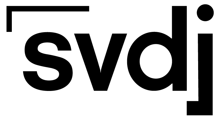SVDJ_logo_RGB_zwart_large