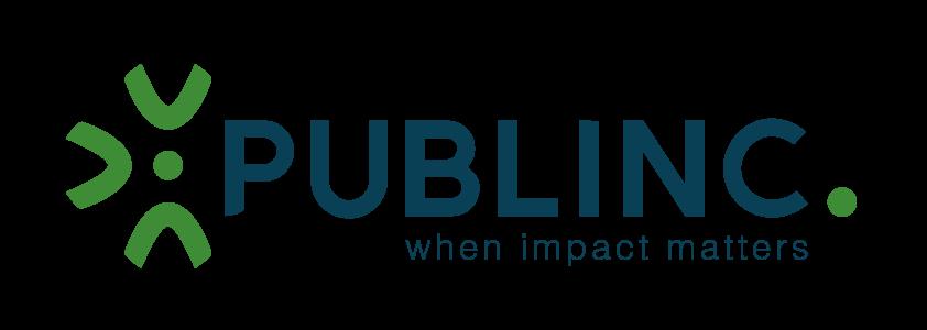 Publinc_Logo_Payoff